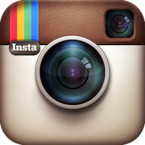 300px-Instagram_logo.png