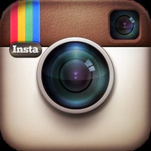 300px-Instagram_logo.png