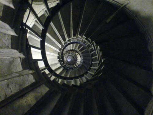 311steps.jpg