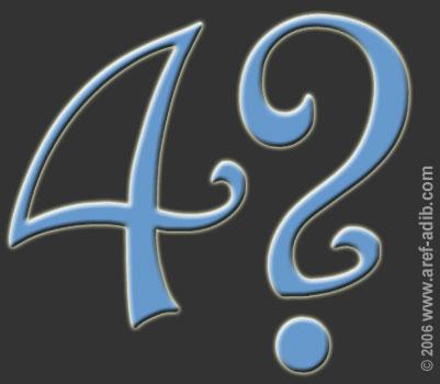42.psd