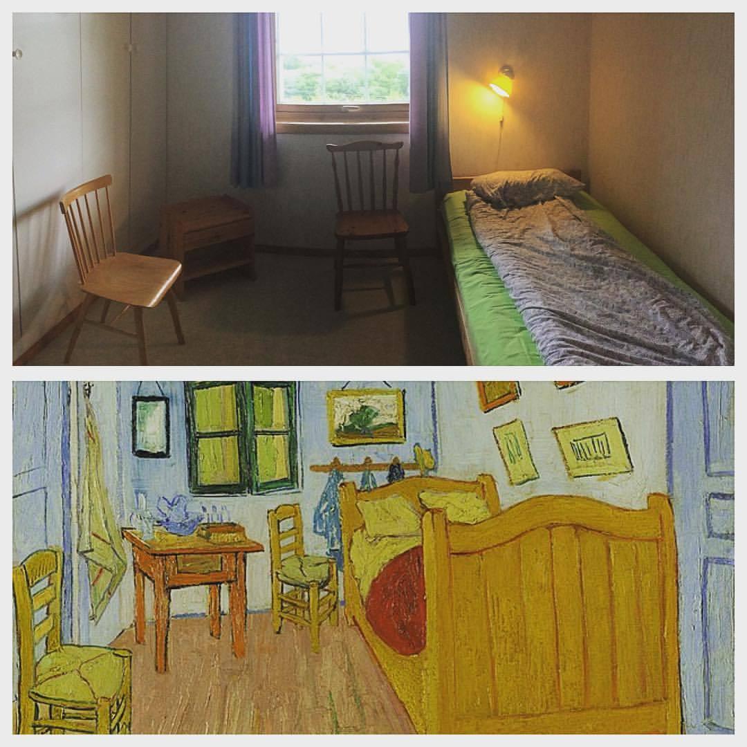 Bedrooms-Hafslo-Arles.jpg