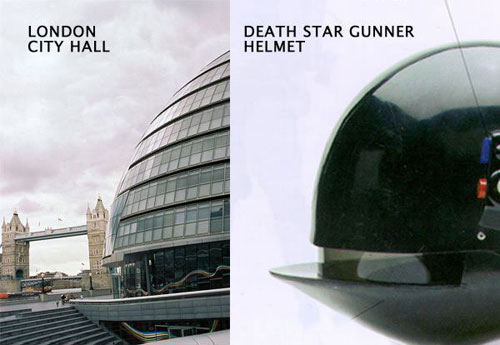 CityHall_DeathStar.jpg