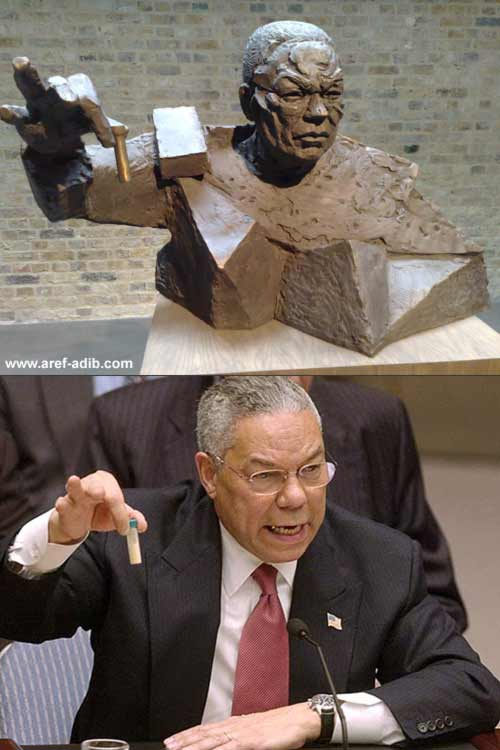 ColinPowell.jpg
