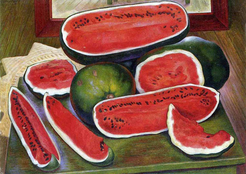 Diego-Rivera-watermelon.jpg