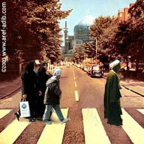 Ebi_Road500.jpg