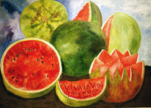 Frida-Kahlo-watermelon.jpg