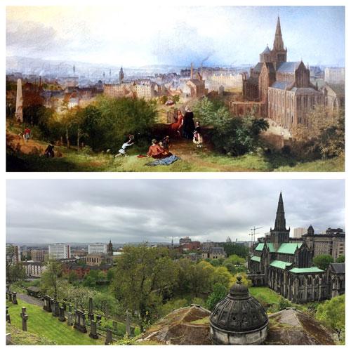 Glasgow-500px.jpg