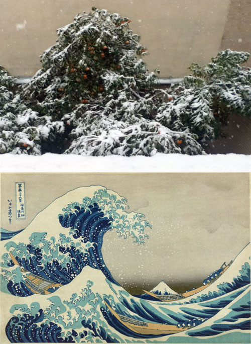 Great_Wave_off_Kanagawa-Shiraz.jpg