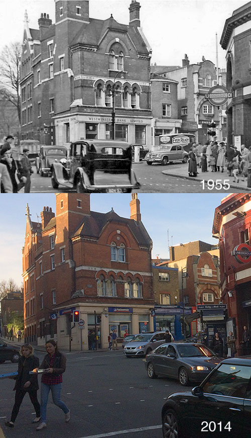 Hampstead-1955-2014.jpg