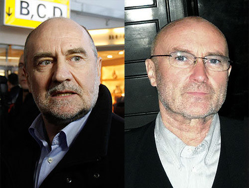 HermanNackaerts_PhilCollins.jpg