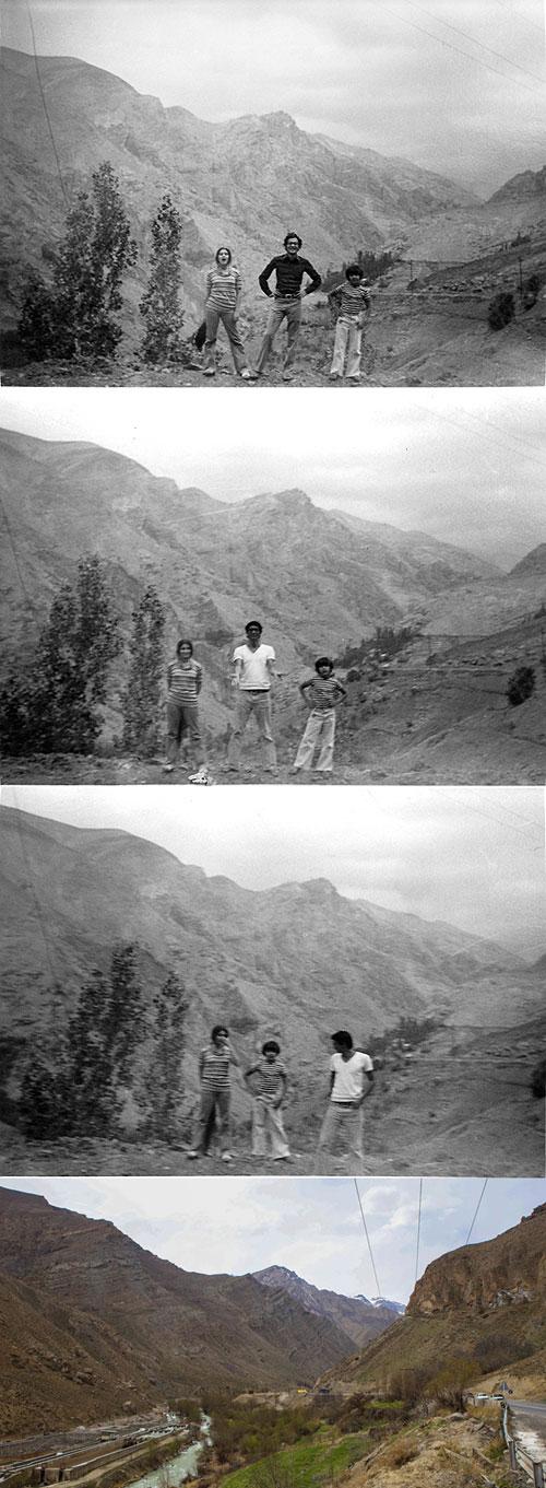 Jadeh-Haraz-500px.jpg
