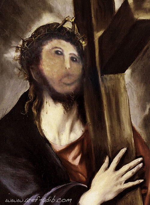 Jesus-ElGreco.jpg