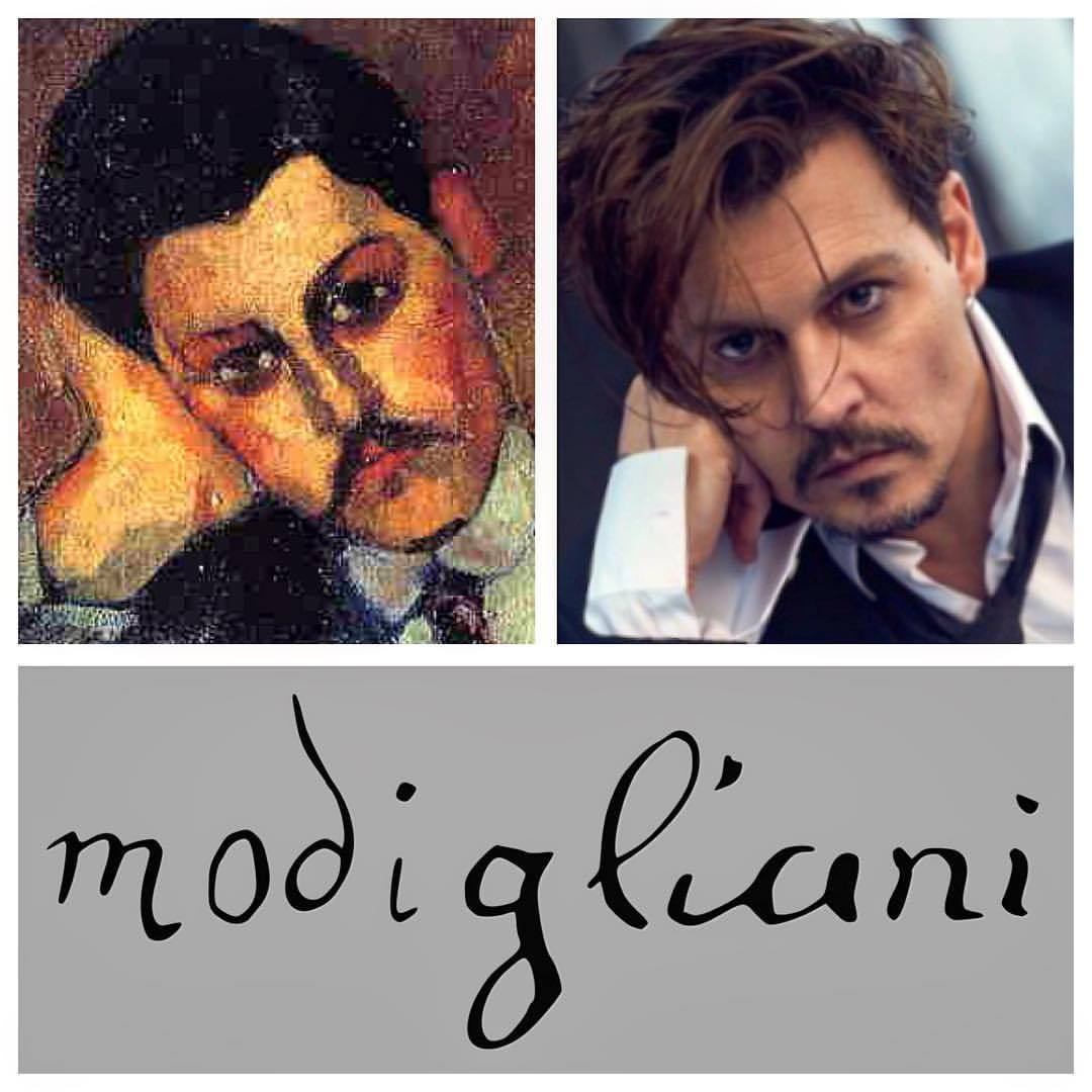 JohnnyDepp-Modigliani.jpg