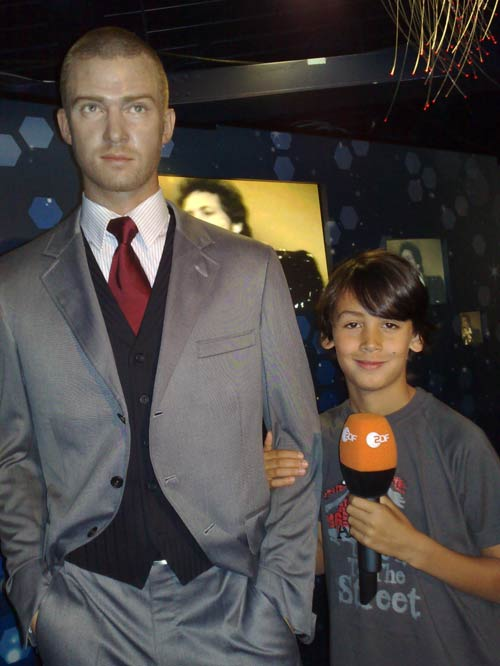 JustinTimberlake_Max.jpg