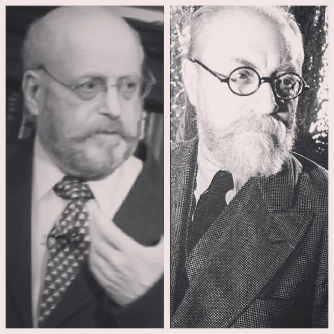 MichaelBarry-Matisse.jpg
