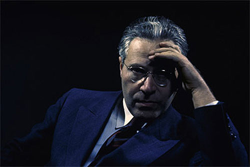 Moholy-Nagy-selfportrait-1944.jpg