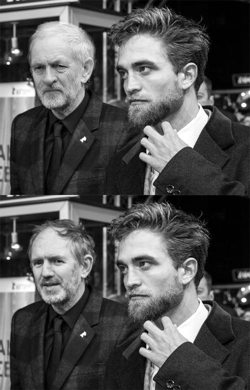 Pattinson-Corbijn-Corbyn.jpg