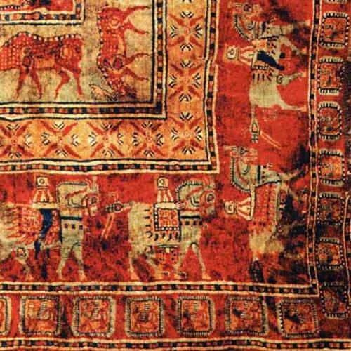 Pazyryk-carpet.jpg