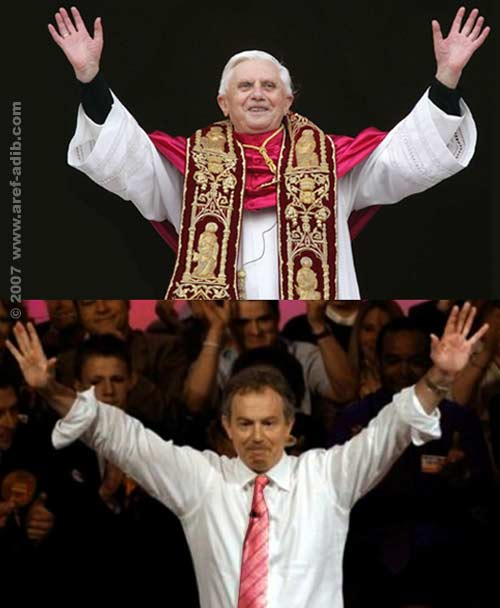 Pope_Blair.jpg