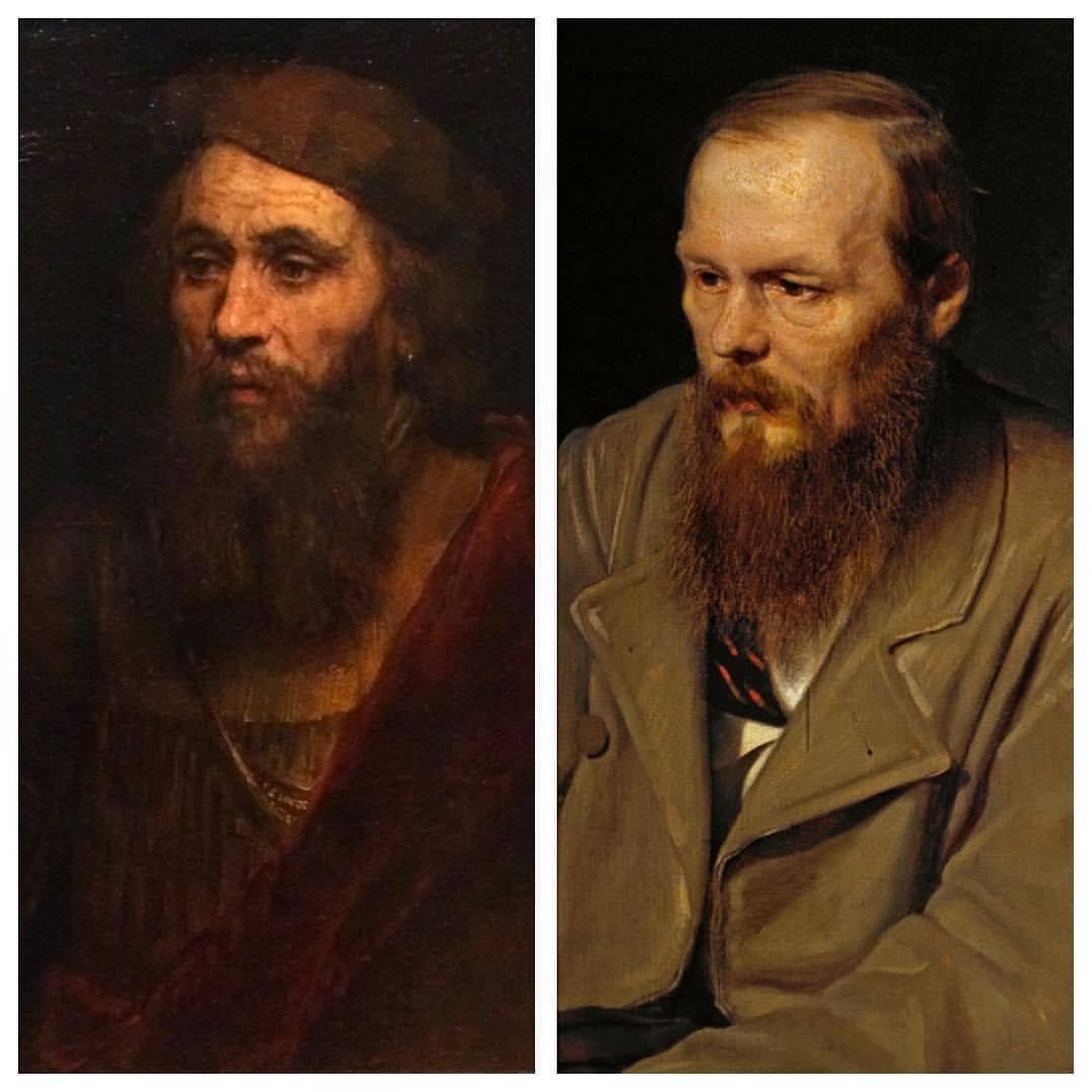 Rembrandt-Dostoyevsky.jpg