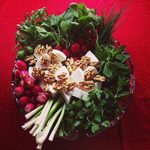 Sabzi-Nowruz.jpg