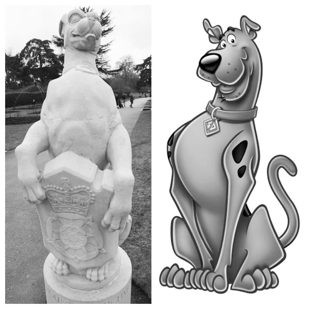 Scooby-Kew.jpg