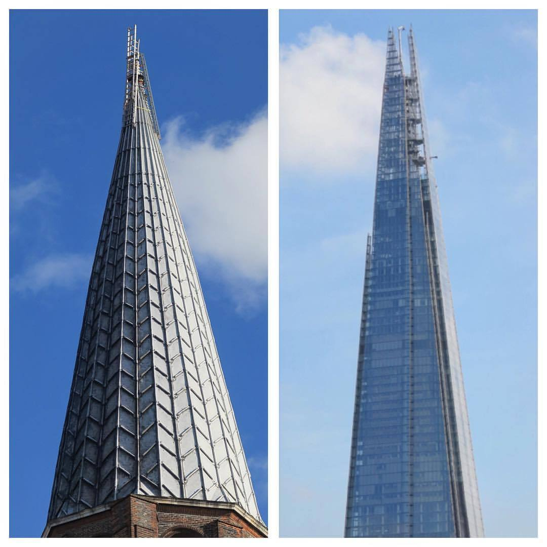 StJudes Church-Shard.jpg