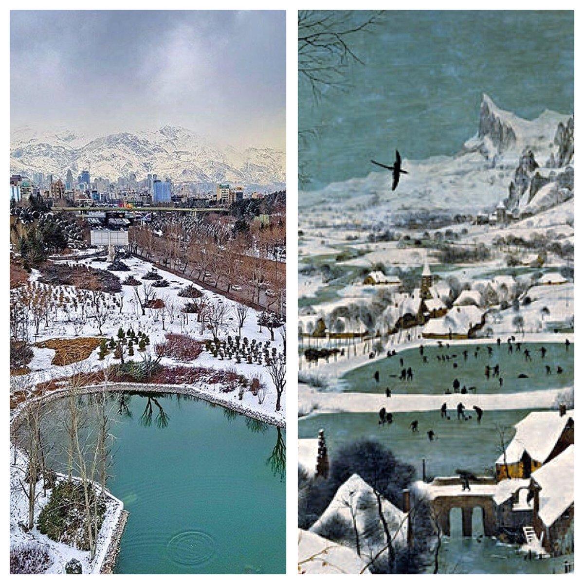 Tehran-Brueghel.jpg