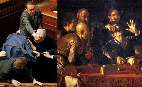 Ukrainianlawmakers-Caravaggio-500px.jpg