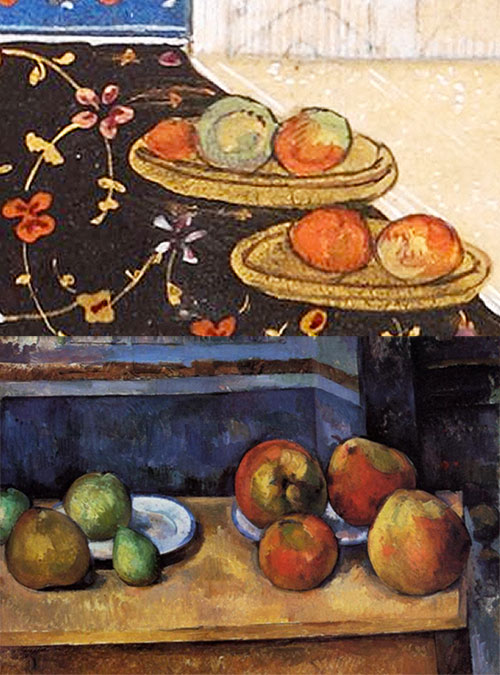 apples-cezanne-persian-500px.jpg