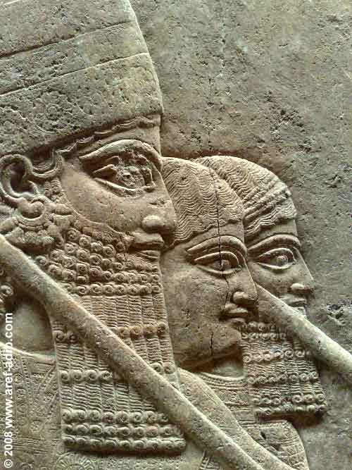 assyrian.jpg