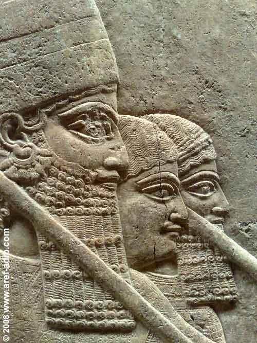 assyrian.jpg