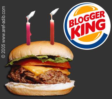 bloggerking.jpg