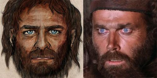 blue-eyed-caveman-500px.jpg