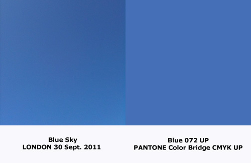bluesky.jpg