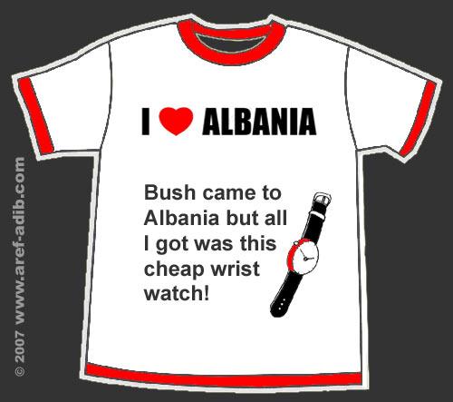 bush_tshirt.jpg