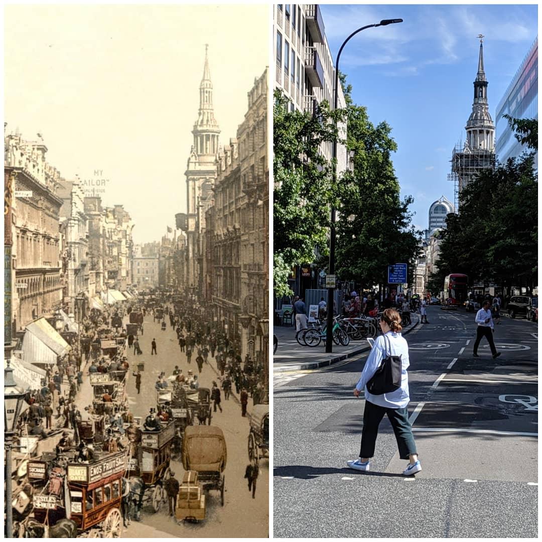 cheapside-1900-2019.jpg