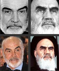connery_khomeini.jpg