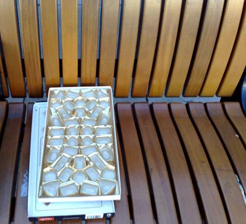 emptyboxofchocolates.jpg
