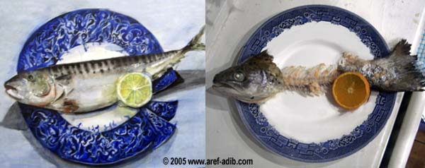 fishbeforeandafter.jpg