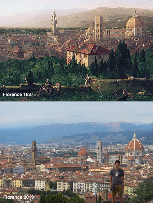 florence-from-san-miniato.jpg