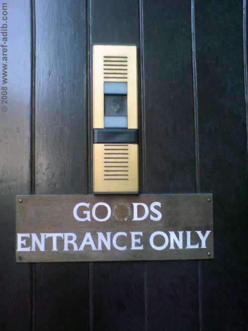 gods_entrance.jpg
