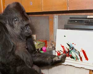 gorillapainting.jpg