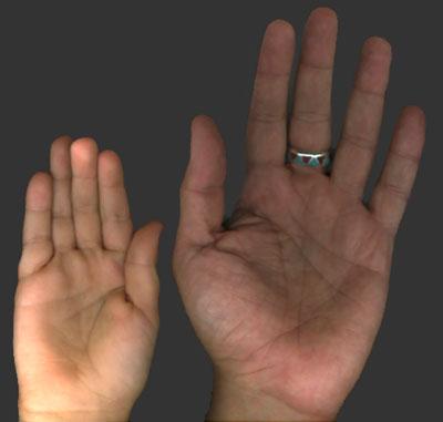 handsmaxmehrdad.jpg