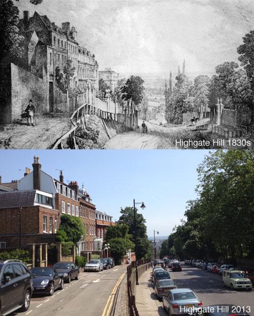 highgate-hill-1830-2013-500.jpg