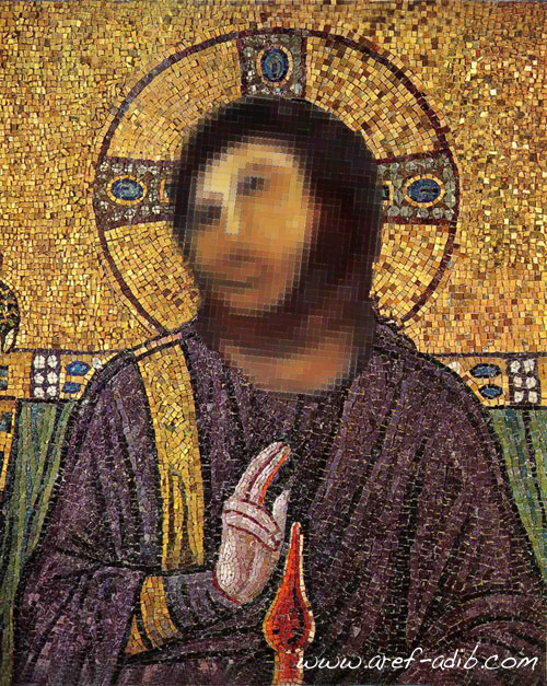 jesus-mosaic.jpg