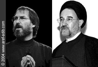 jobs_khatami.jpg