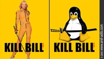 killbill_tux.jpg