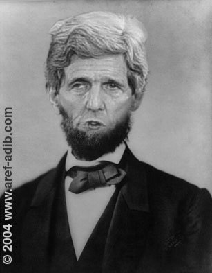 lincoln_kerry.jpg