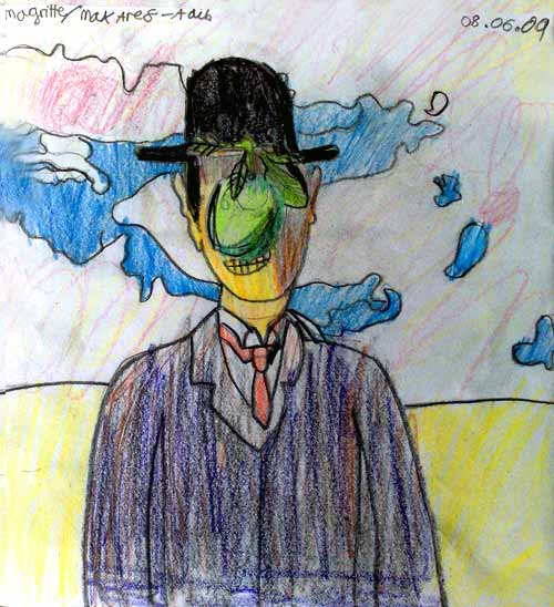 magritte_max.jpg